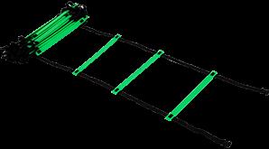 Gilbert Speed Ladder 8 Metre