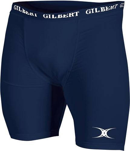 Gilbert UNDERSHORT ATOMIC X II DN 2XL
