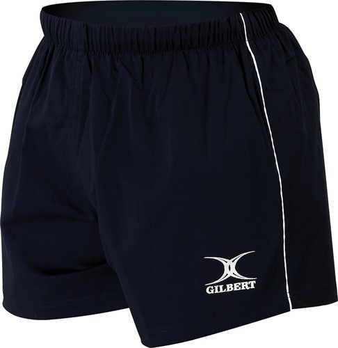 Gilbert SHORTS MATCH DONKER NAVY S