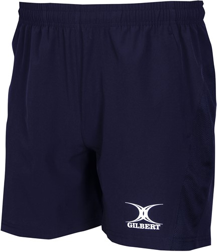 Gilbert SHORTS LEISURE DONKER NAVY  DAMES