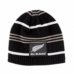 All Blacks Muts met All Blacks Logo