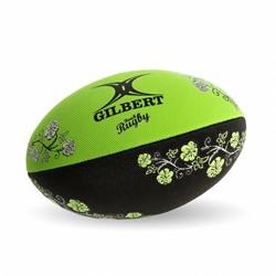 Gilbert beach bal groen  Groen - 4