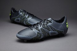Adidas X 15.3 JR
