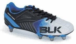 BLK X8 HYPNOTIZE Blauw - 41