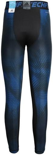 Adidas thermobroek lang TF CHILL-2