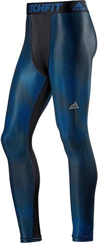 Adidas thermobroek lang TF CHILL-3
