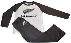 All Blacks All Blacks Pyjama kids