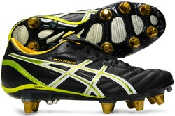 Lethal Warno ST 2 SG Rugby Boots 42