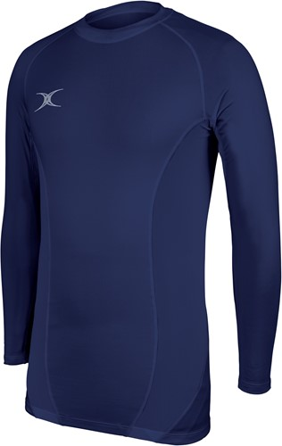 Gilbert thermoshirt Atomic X Dk Nv 2Xl