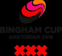 Bingham Cup