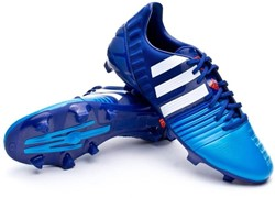 Adidas Nitrocharge 2.0 FG (order 1 size up)