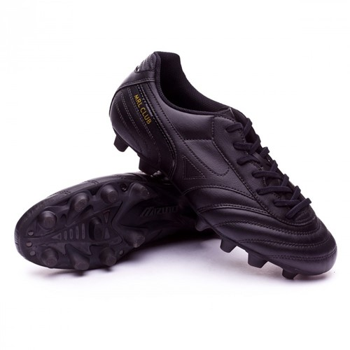 Mizuno rugbyschoenen Mrl Club Md - UK 10+ / EUR 45