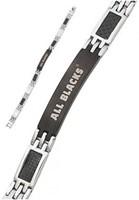 All Blacks armband