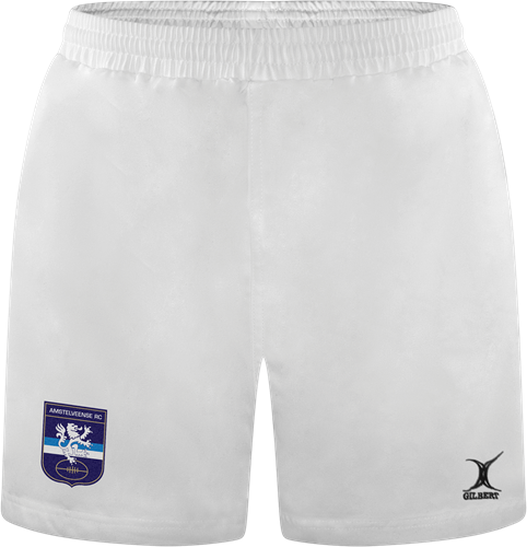 ARC rugbybroek Saracen-2XL