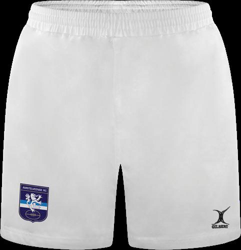 ARC rugbybroek Saracen -3XL