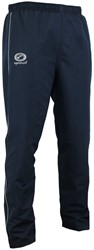 Optimum BLITZ WINDBREAKER PANTS - NAVY - L