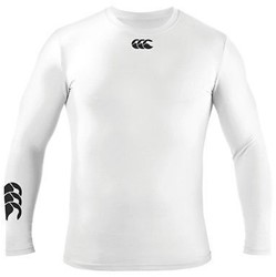 Canterbury Baselayer Cold kids LS