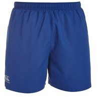 Canterbury training short div kleuren  Eclipse - S
