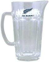 All Blacks Jug 1 Liter-2
