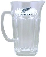 All Blacks Jug 1 Liter