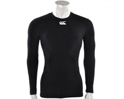 Canterbury Hot Long sleeve top