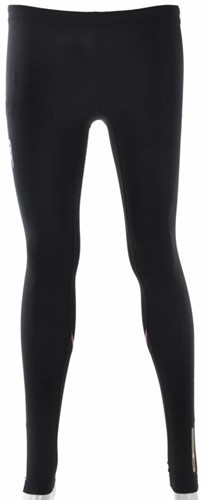Canterbury Dames compression tight  Zwart - S