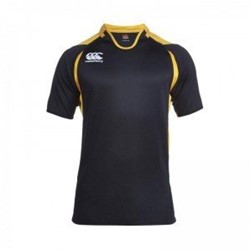 Canterbury Rugby shirt Challenge