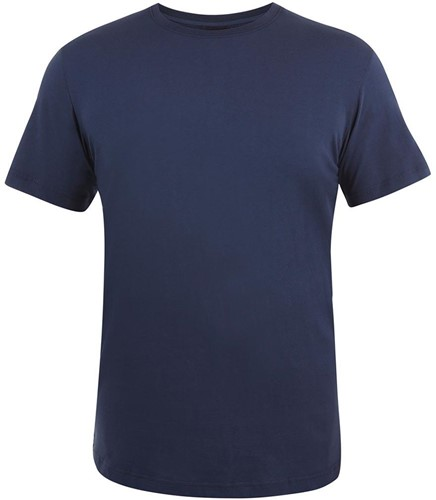 CANTERBURY CLUB S/S  PLAINT-SHIRT WOMENS - 8 XS - NAVY