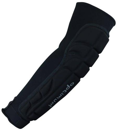 Optimum Elleboog / onderarmbescherming