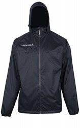 Kooga rugby regenjack Elite shower jacket