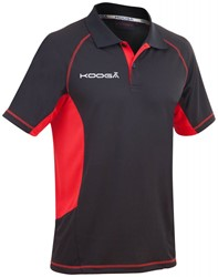 Kooga Rugby Elite tech polo
