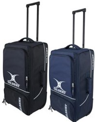 Gilbert Bag Club Flight Navy