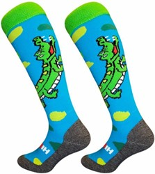 Hingly sokken Crock