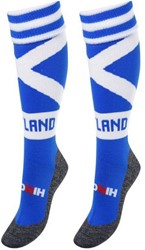 Hingly Rugbysokken Schotland