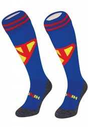 Hingly Sokken Superman - 31-35
