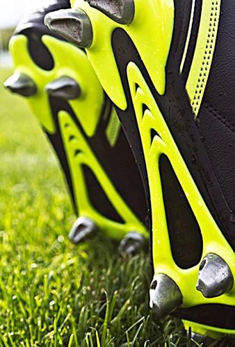 Smart Power Afdraaibare noppen voor schoenen 18 MM