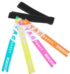 Tag Belts