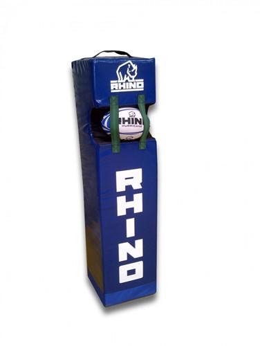 Rhino Jackal Bag - Junior