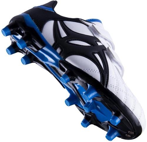 Rugby schoen S/ST VX10 LO MSX maat 33