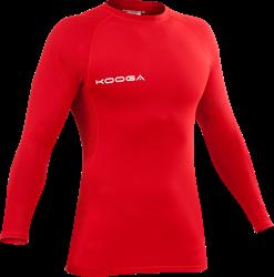 Kooga Rugby Thermoshirt Elite base layer