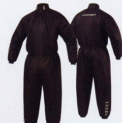 Kooga Bench Suits