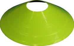 Gilbert Marking Cone Green