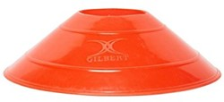 Gilbert Marking Cone Red