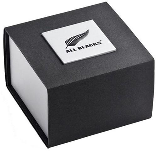 All Blacks horloge -2