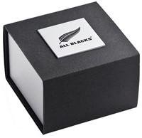 All Blacks Horloge-2