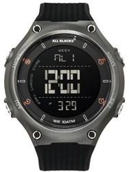 All Blacks horloge Default
