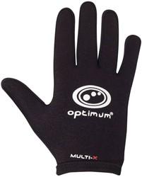 Optimum Rugby Handschoenen
