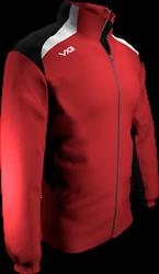 Novus FZ Jacket