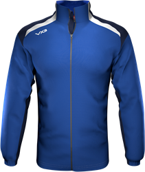 Novus FZ Jacket Royal Navy