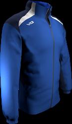 Novus FZ Jacket Royal Navy